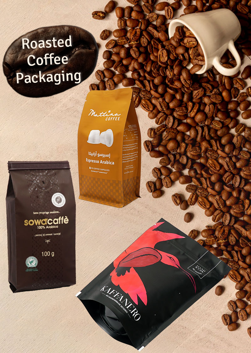 bestcoffeebagsdesign